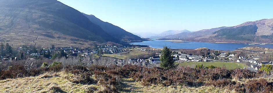 Ballachulish Community Council, slide-10.jpg