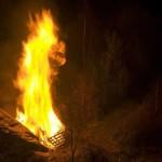 Bonfire15