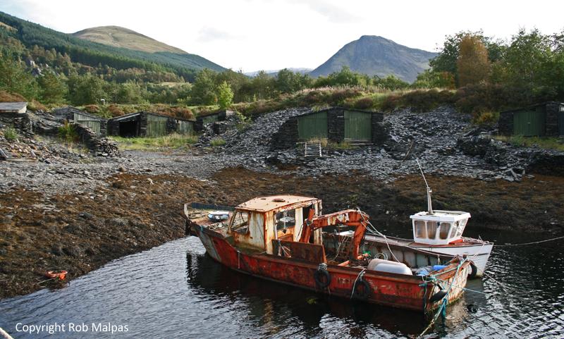 boatsheds1
