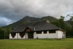 Ballachulish Village Hall