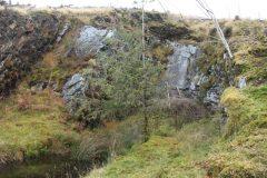 top-quarry1